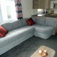 Porthmear-sofa