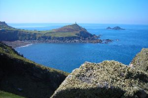 cape-cornwall-325