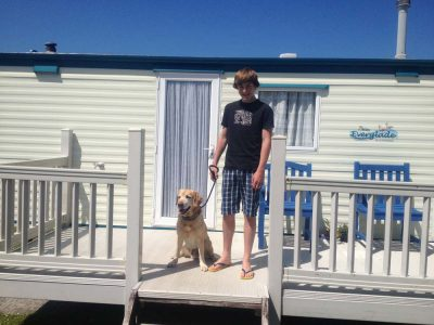 Dog-Friendly-Holiday-Home-at-Roselands