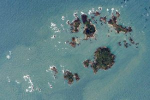 Isles_of_Scilly-325