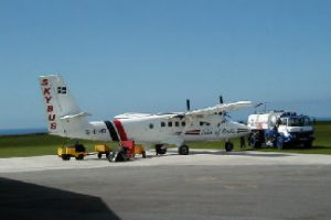 skybus-fixed-wing-325
