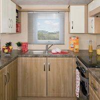 Porthmear Kitchen area 1900 pixel