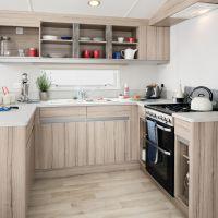 Atlantique Kitchen 3000 pixel