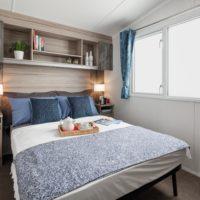 Atlantique Master Bedroom 3000 pixel